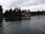 Tr E Maude Island - Photo 6