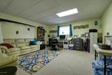 22827 Sherman Street - Photo 37