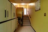 22827 Sherman Street - Photo 38