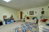 22827 Sherman Street - Photo 41
