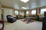 22827 Sherman Street - Photo 42