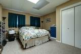 22827 Sherman Street - Photo 44