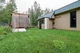 22827 Sherman Street - Photo 48