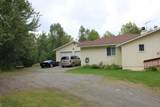 752 Begich Drive - Photo 4