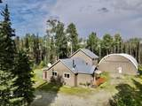 12235 Little John Drive - Photo 48