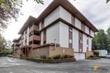8505 Jewel Lake Road - Photo 1