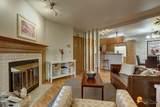 8505 Jewel Lake Road - Photo 4