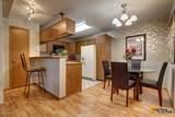 8505 Jewel Lake Road - Photo 7