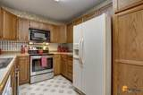 8505 Jewel Lake Road - Photo 8