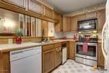 8505 Jewel Lake Road - Photo 9