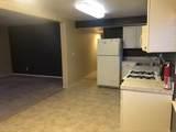 5420 Limberlost Avenue - Photo 5