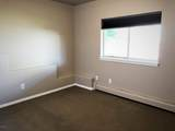 213 13th Avenue - Photo 13