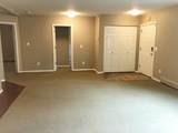 213 13th Avenue - Photo 5