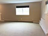 213 13th Avenue - Photo 7