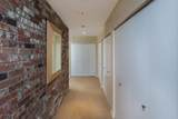 2501 100th Avenue - Photo 40