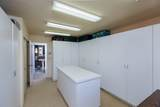 2501 100th Avenue - Photo 44