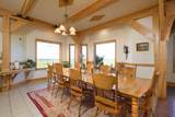 29198 Talkeetna Spur Road - Photo 29