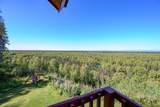 29198 Talkeetna Spur Road - Photo 40