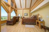 29198 Talkeetna Spur Road - Photo 49