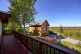 29198 Talkeetna Spur Road - Photo 64