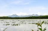 4305 Chignaki Pond Circle - Photo 1