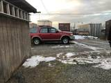 9410 Old Seward Highway - Photo 2