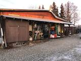 9410 Old Seward Highway - Photo 3