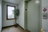 315 12th Avenue - Photo 21