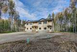 4581 Overby Street - Photo 1