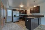 4581 Overby Street - Photo 10