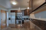 4581 Overby Street - Photo 11
