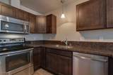 4581 Overby Street - Photo 12