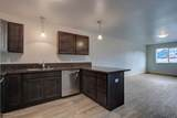 4581 Overby Street - Photo 13