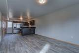 4581 Overby Street - Photo 14