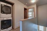 4581 Overby Street - Photo 15