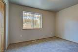 4581 Overby Street - Photo 16