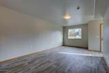 4581 Overby Street - Photo 18