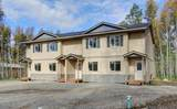 4581 Overby Street - Photo 19
