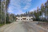 4581 Overby Street - Photo 2