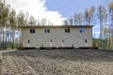 4581 Overby Street - Photo 4