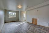 4581 Overby Street - Photo 9