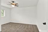 520 Carin Place - Photo 10