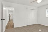 520 Carin Place - Photo 12