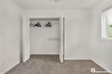 520 Carin Place - Photo 16