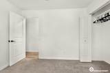 520 Carin Place - Photo 17