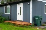 520 Carin Place - Photo 2