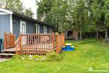 520 Carin Place - Photo 20