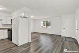 520 Carin Place - Photo 4