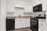 520 Carin Place - Photo 6