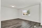 520 Carin Place - Photo 7